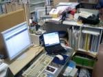 061214_desk2.jpg