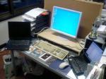 061214_desk.jpg