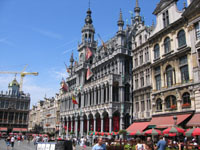 grand-place_s.jpg