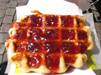 waffle_s.jpg