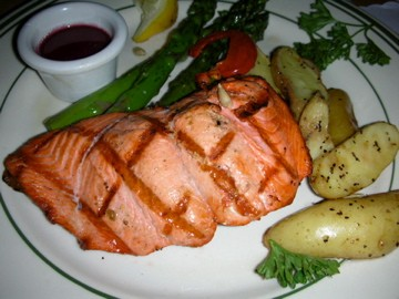 copperriversalmon1.jpg