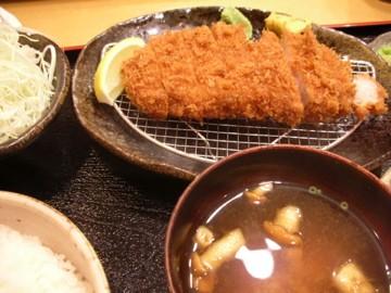 katsumusashi1.jpg