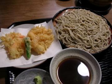 namikiyabu1.jpg