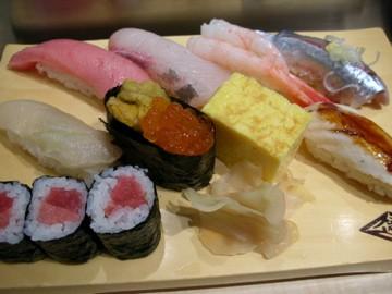 sushiiwa1.jpg