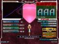 LR2 2009-11-14 18-45-18