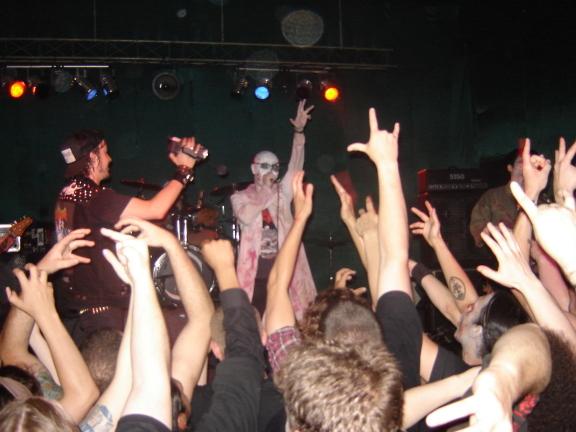 Portland200606-1