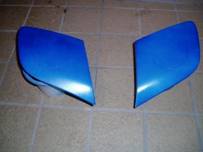 20051030203049.jpg