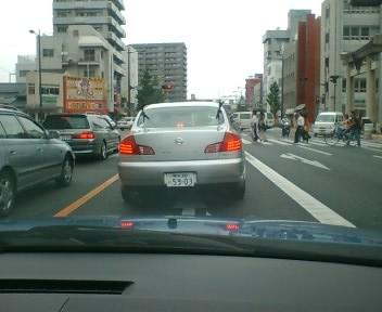 PIC_0005.jpg