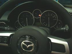 roadstar5.jpg