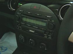 roadstar6.jpg