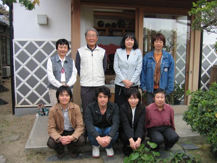 yousu-421-2.jpg