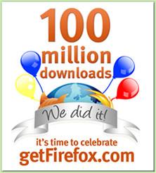 firefox100.jpg