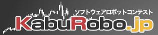 kaburobo_logo2.jpg