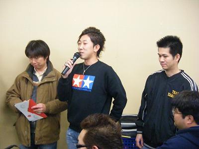 masa200win race 008