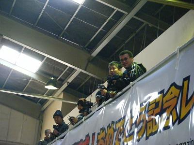 masa200win race 015