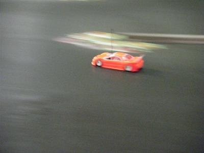 masa200win race 028