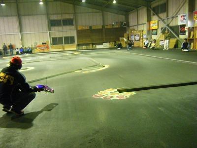 masa200win race 035