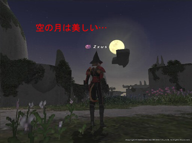 Zxu051220231329a.jpg