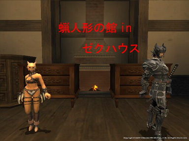 Zxu060102020415a.jpg