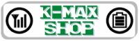 ケータイの便利グッズストア K-MAX SHOP
