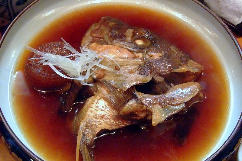 ■ 活魚料理 ととや 東京・新橋