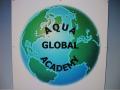 ↑クリックして学校の詳細をご覧下さい AQUA GLOBAL ACADEMY      アクア グローバル アカデミー