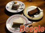 Beegle:ビーグル