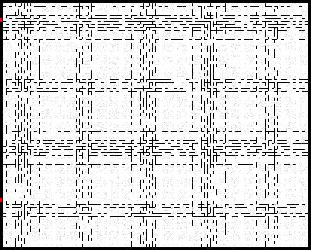 今日の脳トレは漢字迷路パズルクイズ漢字に直して下さいです
