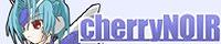 cnBanner01.jpg