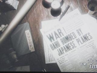 war!.jpg