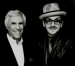 Bacharach&Costello