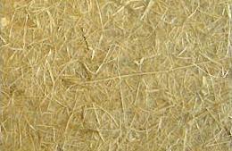 竹の繊維と植物由来樹脂を組み合わせた内装材(三菱自動車)
