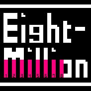 Eight-million