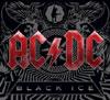 Black Ice / AC/DC