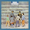 Everything Is Everything / Donny Hathaway