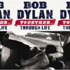 Together Through Life / Bob Dylan