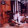 Back On The Street / Gary Moore