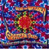 Fillmore East April 1971 / Grateful Dead