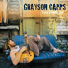 If You Knew My Mind / Grayson Capps