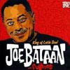 King of Latin Soul / Joe Bataan