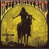 The Time Is Near... / Keef Hartley Band