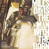 The Man With The Horn / Miles Davis
