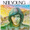 Neil Young / Neil Young