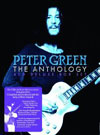 The Anthology / Peter Green