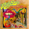 Can't Buy A Thrill / Steely Dan