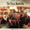 Who Are These Masked Men? / Texas Mavericks
