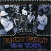 Funky Funky New York
