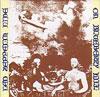 Live On Blueberry Hill / Led Zeppelin