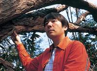 杉野 宣雄(すぎの のぶお)