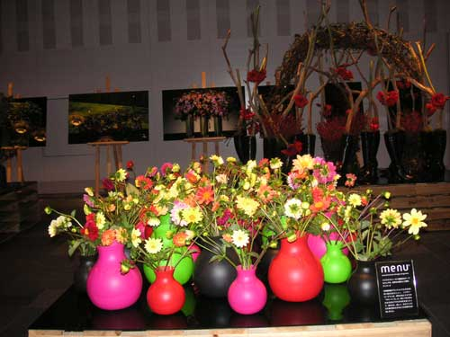 flowerart-2